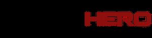 HDMI Hero